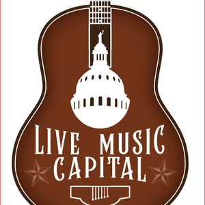 Live Music Capital with Eric Leikam Episode 1 MMA and Pueblos Blancos Music Festival