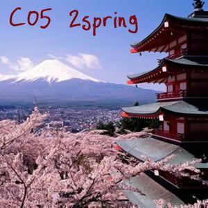 C05 2spring