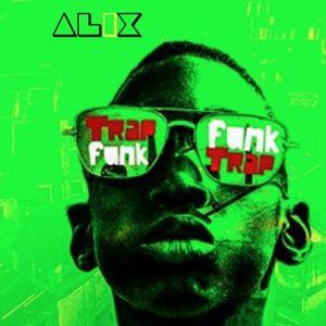 Feel Me : TrapN`Funk.mp3