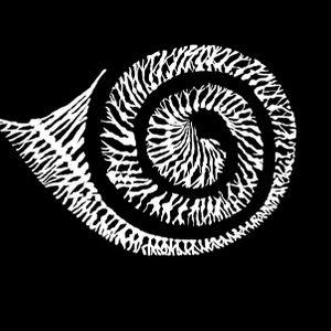 Hellboy - LiveSet - Radio-Uur Obscuur 135 :: Nerve System Records