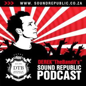 079dtbpodcast