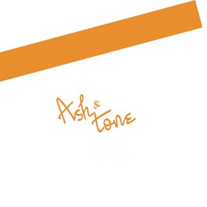 Ash&tone - disco nights podcast 001 (05-11-2012)
