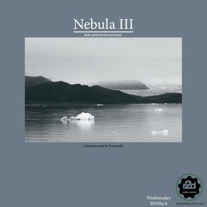 Formavelk Live for Report2Dancefloor Radio / Nebula III / 31.03.2021 by Report2Dancefloor Radio