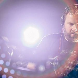 Claude VonStroke - live at Movement Festival 2014, Beatport Stage, Detroit - 26-May-2014