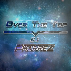 Over the Top Radio #017
