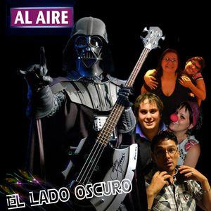 EL LADO OSCURO 23-10-15