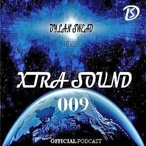 Xtra Sound 009 2013-02-17