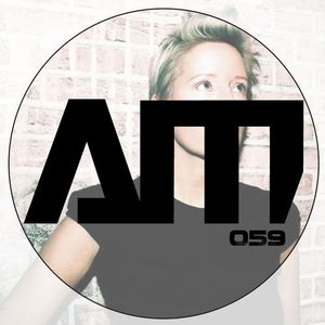 A.M.059 Radio Show incl Estroe Guestmix