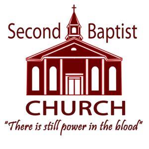 Evangelist Tyler Blue - Sermon Title: Job - Audio