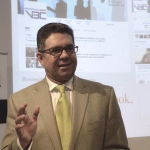 Dr. Luis Torres - Mastologo - Como Prevenir el Cáncer de Mama