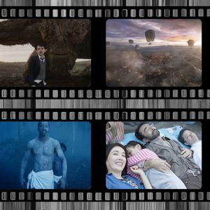 CinémaScope #14