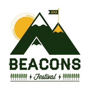 Amazing Beats 24/08/12 Beacons Review