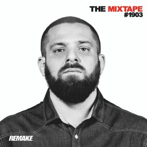 NR. 1903 - THE MIXTAPE   DJ REMAKE