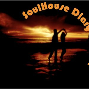 SoulHouse Diary Day 21