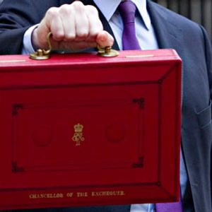 Budget2016 Debate