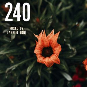 #240 - Selected Grooves, Deep & Vocal Session
