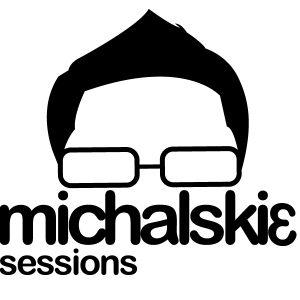 Michalskie Sessions - Elektro Mix