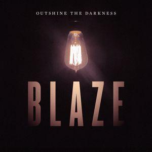 20170115- Blaze_ Pray_ Chris Altrock