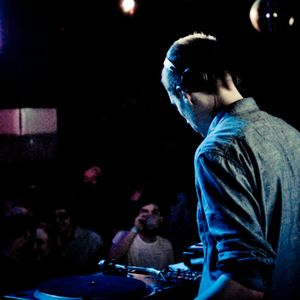 SR Mix #126: Alex Coulton