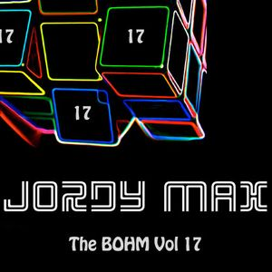 The BOHM 17 - Back To 80s