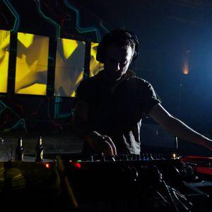 Exclusive Mix 31: Dj soFa