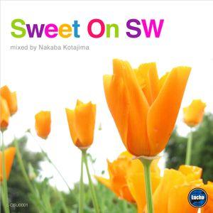 Sweet On SW.