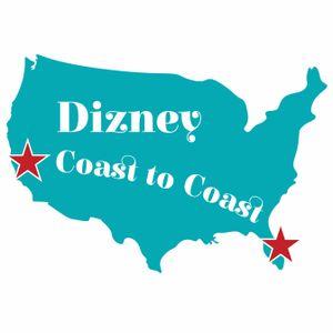 ROGUE ONE REVIEW, SEASON 3 FINALE - Disney Podcast - Dizney Coast to Coast - Ep. 349