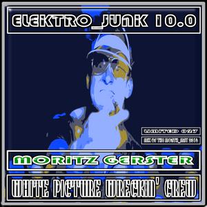 MORITZ GERSTER ENDSTATION ELEKTRO_JUNK 10.0 LTD027 27-05-2016