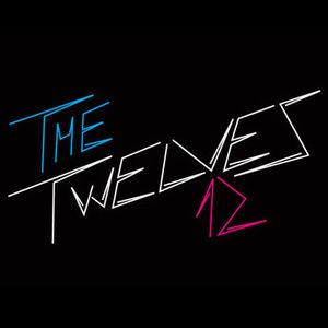 Teaser: The Twelves - DJ Session in Rio de Janeiro 2010