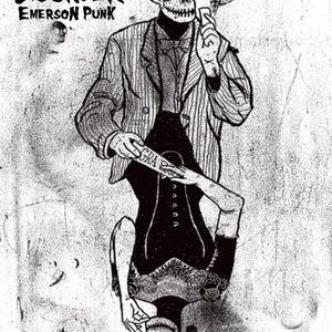 ROCK DESORDER EPISODIO 237
