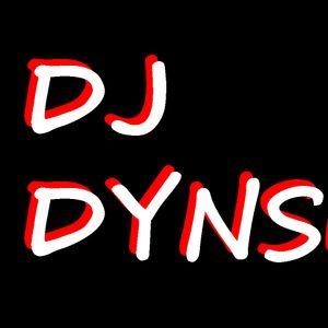 MINIMIX #2 - DJ DYNSI 13/03/2014