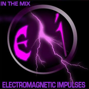 Electromagnetic Impulses tracks 2006-2012 Mix