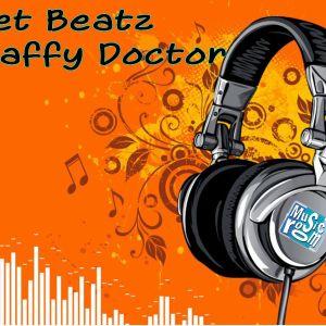 Street Beatz- By: Raffy Doctor (09-01-12)
