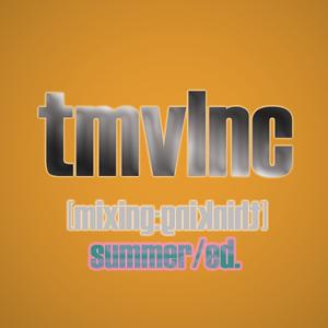 [thinking:mixing] summer/ed.