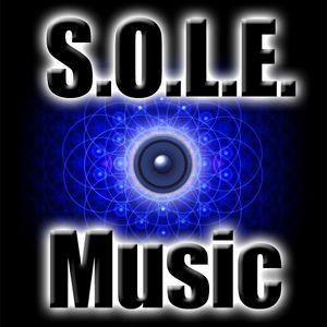 SOLE Music Ep 21 Jeffrey Smith 6-22-17