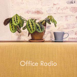 Office Radio - Monday Morning Vibes - 25-02-2019