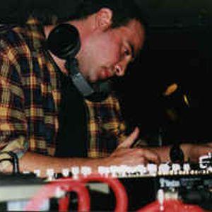 JOSE CONCA live at coolor club, valencia spain 1989