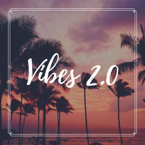 Vibes 2.0
