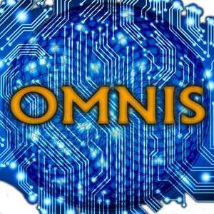 OMNIS - ESCON Podcast 001