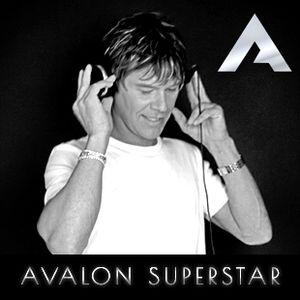 Avalon Superstar DJ Set March 2015