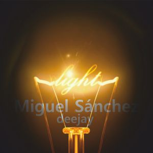 light by Miguel Sánchez deejay [dub session]