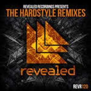 mix32 -hardstyle-