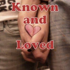 2-1-15 To Love... - Audio