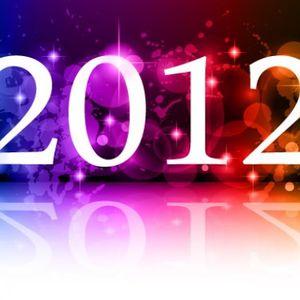 #197 Best of 2012