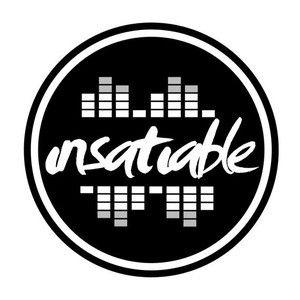 DJ CHEF JAM JAR MIX - TUNES FROM 2005 TO 2007 WHICH KILLED IT IN THE BASSLINE SCENE  @DJCHEFBASSLINE
