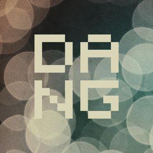 Episode 1 - 2011/10/01