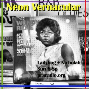 TheNeonVernacular9-9-12
