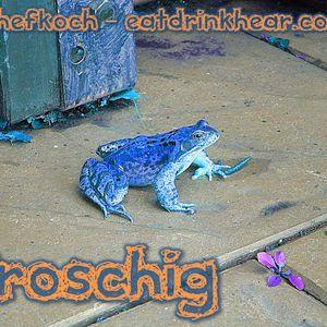 Froschig