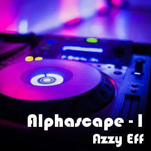 Alphascape - I