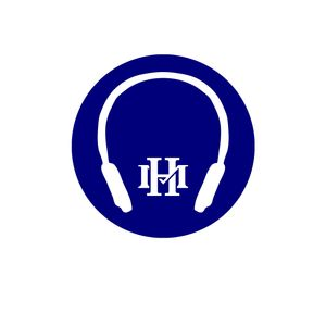 The HouseMaster presents the Club Mix 2015 - Episode 5